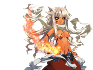 Suzaku-Quest