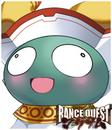 RanceQuest-Pluepet