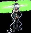 Seyadatara/Rance VI