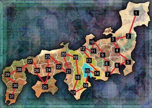 Sengoku Rance - Territory map-0.jpg