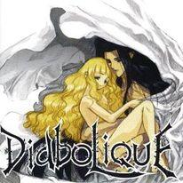 Diabolique Cover Art.jpg