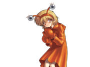 Dungeons & Dolls Crab-chan.png