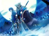 Noroi Faction