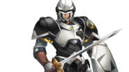 Black-Knight-X
