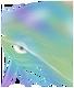 Monsters-Jellyfish-MK3