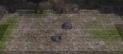 Rance IX Submap 01.png