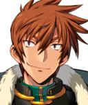 Rance-face.png