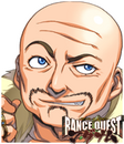 RanceQuest-Keith