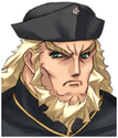 Zeth-King-George