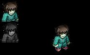 BBA Devil Daigo battle sprites 1