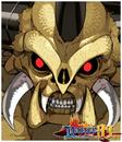 Rance03 Return-Daemon