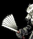 TT2-DW-weapon8