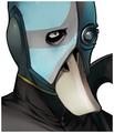 Helman-Dark-Wing-Duck