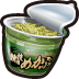 DD-item-wakame-cup