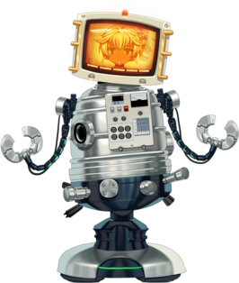I-Com-robot.png