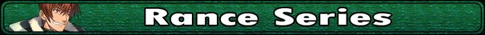 Wiki-bar-Rance-Series.png