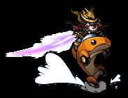 Masamune-sprite