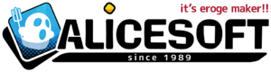 Alicesoft-Logo.png