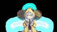 Cola-angel