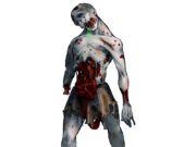Dungeons & Dolls Zombie.png