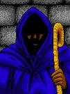 Sorcerer-Ra