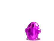 Dungeons & Dolls Gummy Hanny.png
