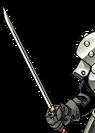 TT2-DW-weapon17