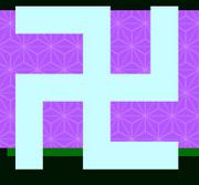 Tenshi-Sect-Symbol.png