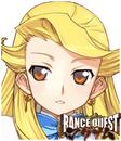 RanceQuest-Emi