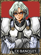 Ex-kichikuou