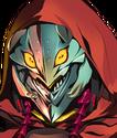 Flame-Scrivener-face