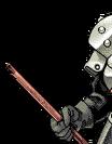 TT2-DW-weapon9