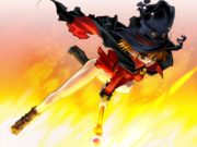 Dungeons & Dolls Flame demon.png