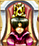 Leazas-Royalty-Calpis-Parap