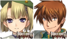 Rance-Quest-Popularity-Poll-Urza-and-Rance