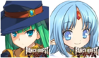 Rance-Quest-Popularity-Poll-Shizuka-and-Reset