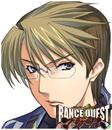RanceQuest-Sounn