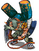 VI-Dolhan-Cricket-brute.png