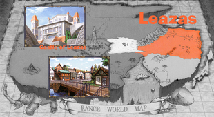 Leazas-Geography.png