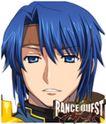 RanceQuest-Bird