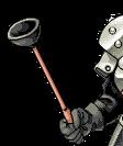 TT2-DW-weapon16