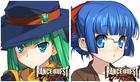 Rance-Quest-Popularity-Poll-Shizuka-and-Maria