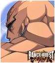 RanceQuest-Kite