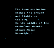 Predator 1987 4