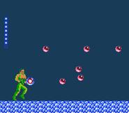 Predator 1987 3