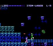 Predator 1987 2