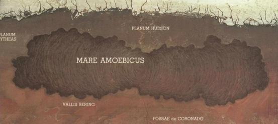 Amoebic Sea map.webp