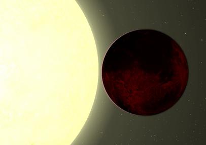 Kepler-78b.webp