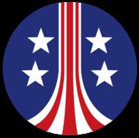 USCM emblem.png