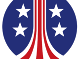 United States Colonial Marine Corps